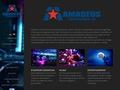 http://www.amadeus-entertainment.ch